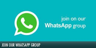 WhatsApp Group Links | Join, Share, Submit WhatsApp Groups ...